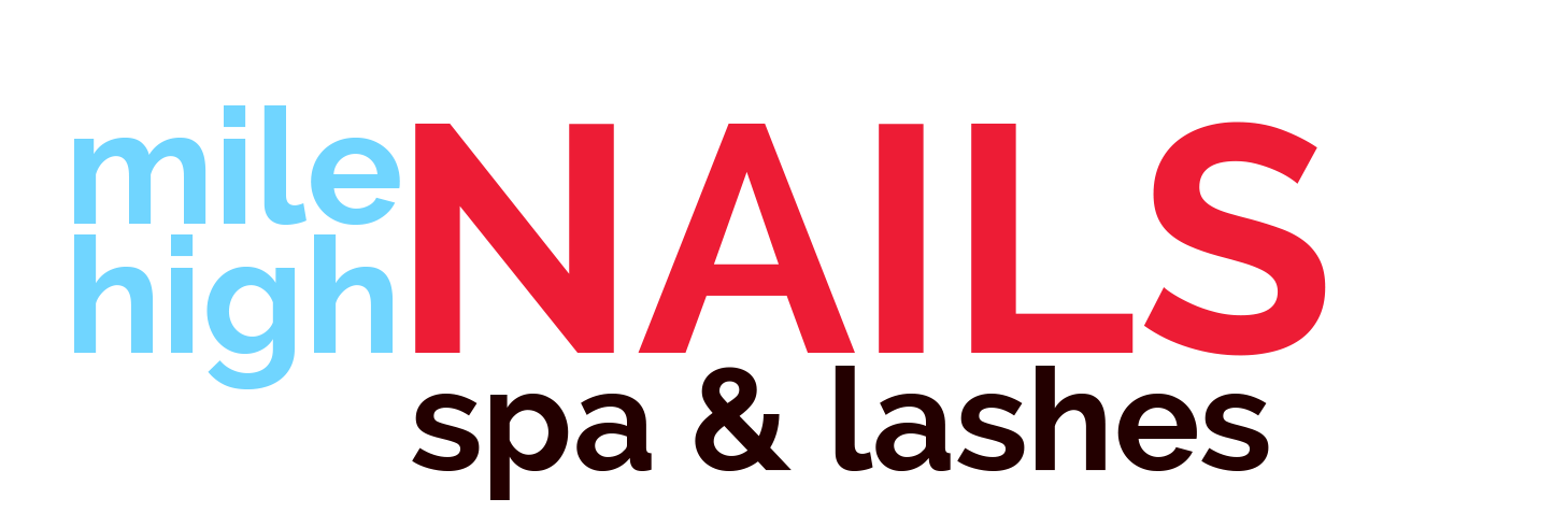 Mile High Nails Spa & Lashes